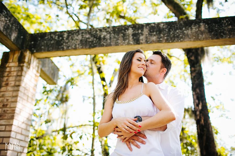 precasamento-joice-jorge-0021 Joice + George - Sessão Pré Casamento - Florianópolis