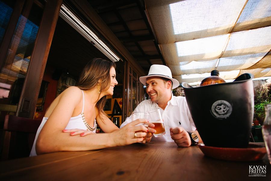 precasamento-joice-jorge-0025 Joice + George - Sessão Pré Casamento - Florianópolis