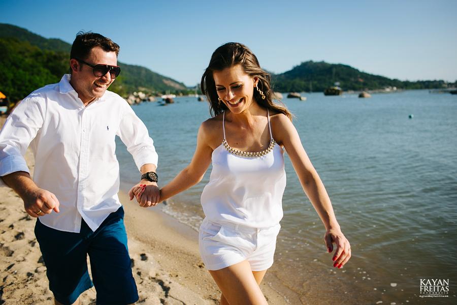 precasamento-joice-jorge-0027 Joice + George - Sessão Pré Casamento - Florianópolis