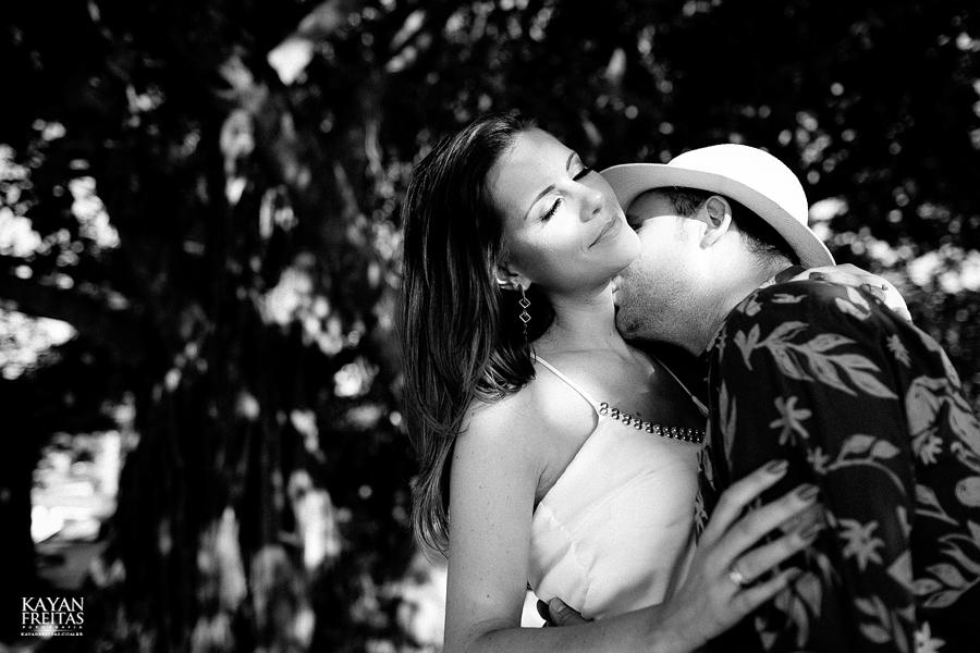 precasamento-joice-jorge-0030 Joice + George - Sessão Pré Casamento - Florianópolis