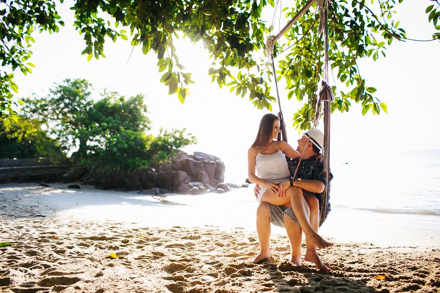 precasamento-joice-jorge-0032 Joice + George - Sessão Pré Casamento - Florianópolis