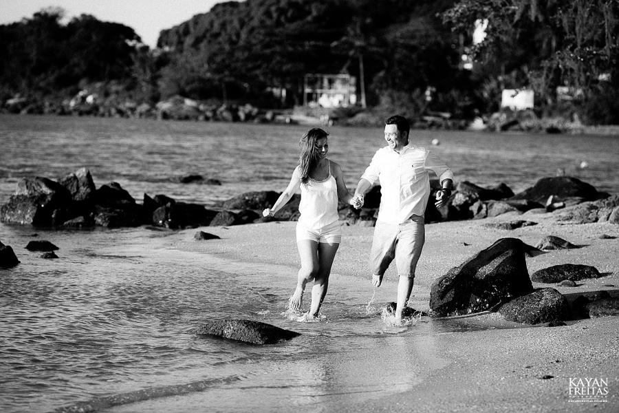 precasamento-joice-jorge-0038 Joice + George - Sessão Pré Casamento - Florianópolis