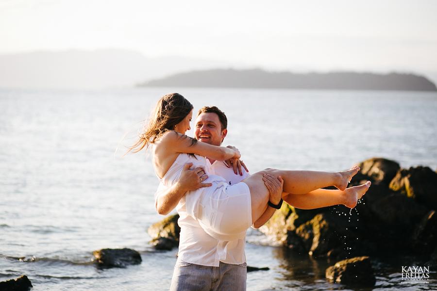 precasamento-joice-jorge-0039 Joice + George - Sessão Pré Casamento - Florianópolis