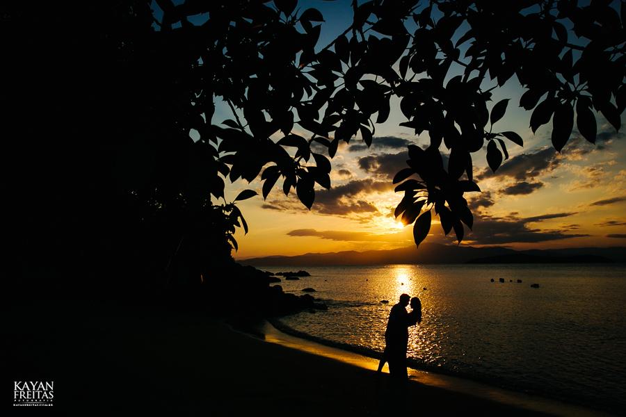 precasamento-joice-jorge-0042 Joice + George - Sessão Pré Casamento - Florianópolis