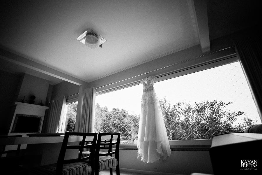 renatta-volnei-0001 Renatta + Volnei - Casamento em São José