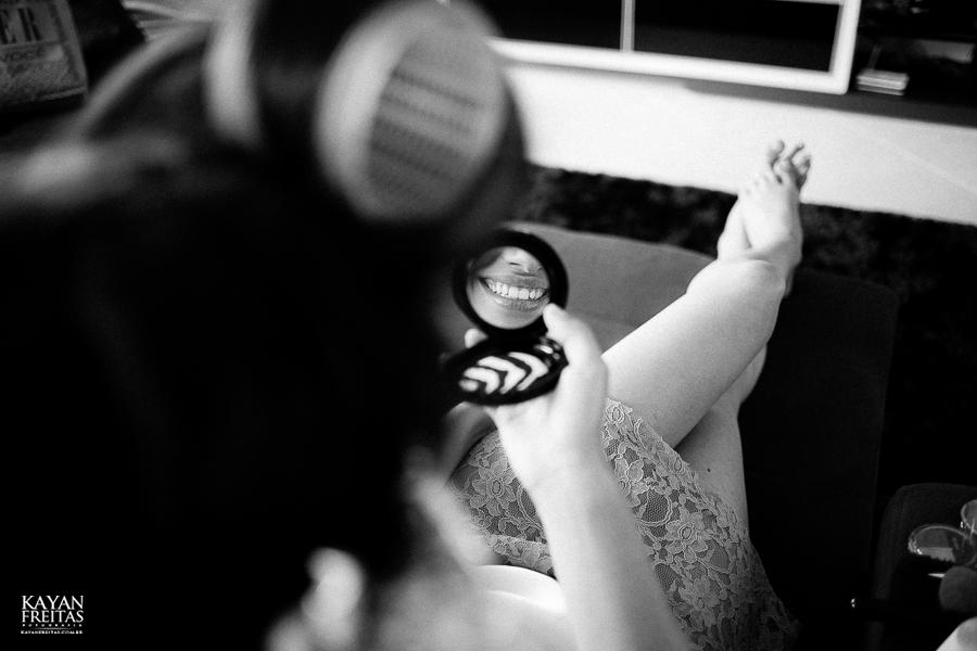 renatta-volnei-0009 Renatta + Volnei - Casamento em São José