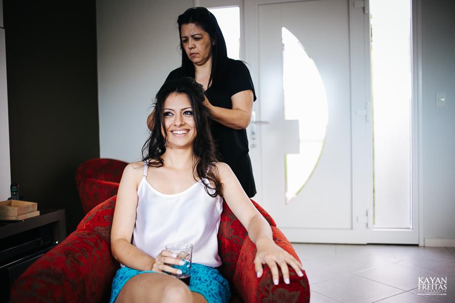 renatta-volnei-0011 Renatta + Volnei - Casamento em São José