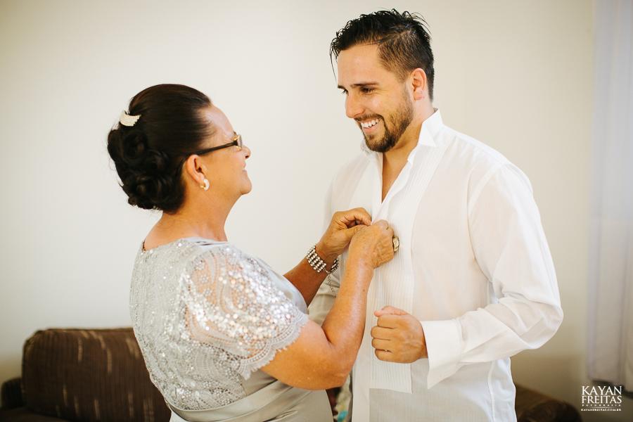 renatta-volnei-0013 Renatta + Volnei - Casamento em São José