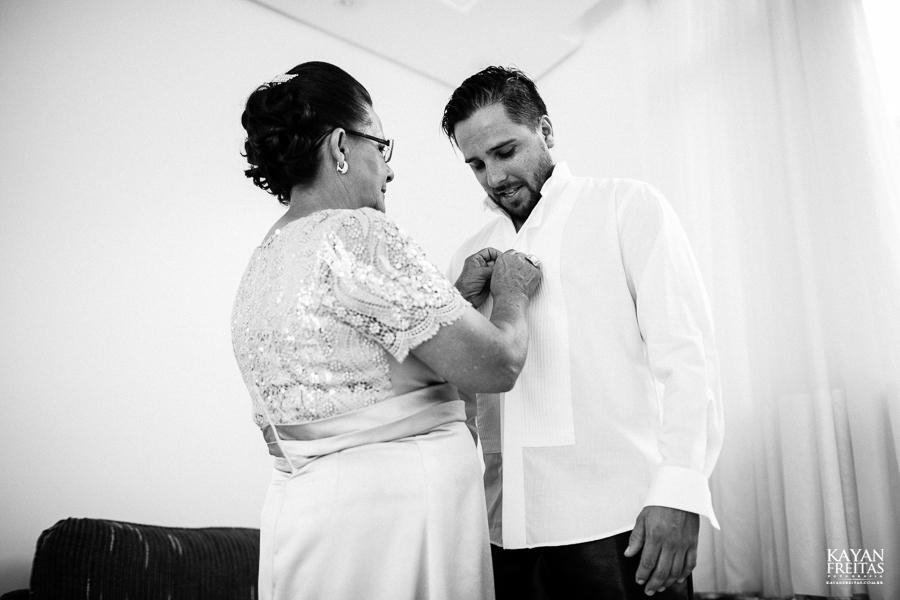 renatta-volnei-0014 Renatta + Volnei - Casamento em São José