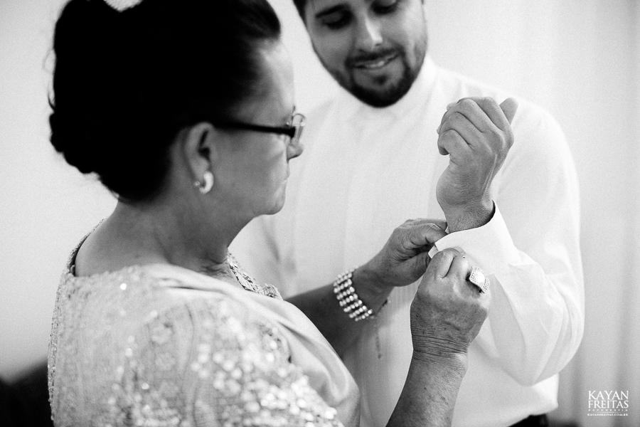 renatta-volnei-0015 Renatta + Volnei - Casamento em São José