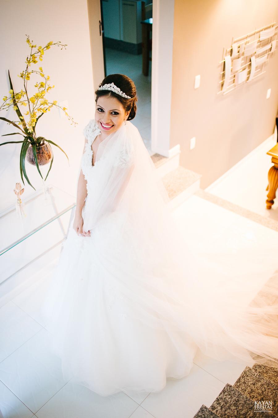 renatta-volnei-0033 Renatta + Volnei - Casamento em São José