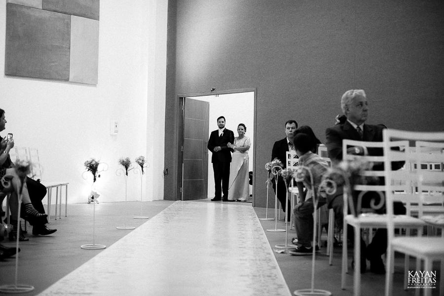 renatta-volnei-0034 Renatta + Volnei - Casamento em São José