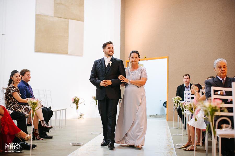 renatta-volnei-0035 Renatta + Volnei - Casamento em São José