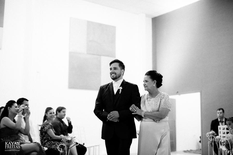renatta-volnei-0036 Renatta + Volnei - Casamento em São José