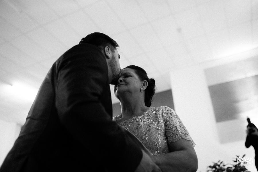 renatta-volnei-0037 Renatta + Volnei - Casamento em São José
