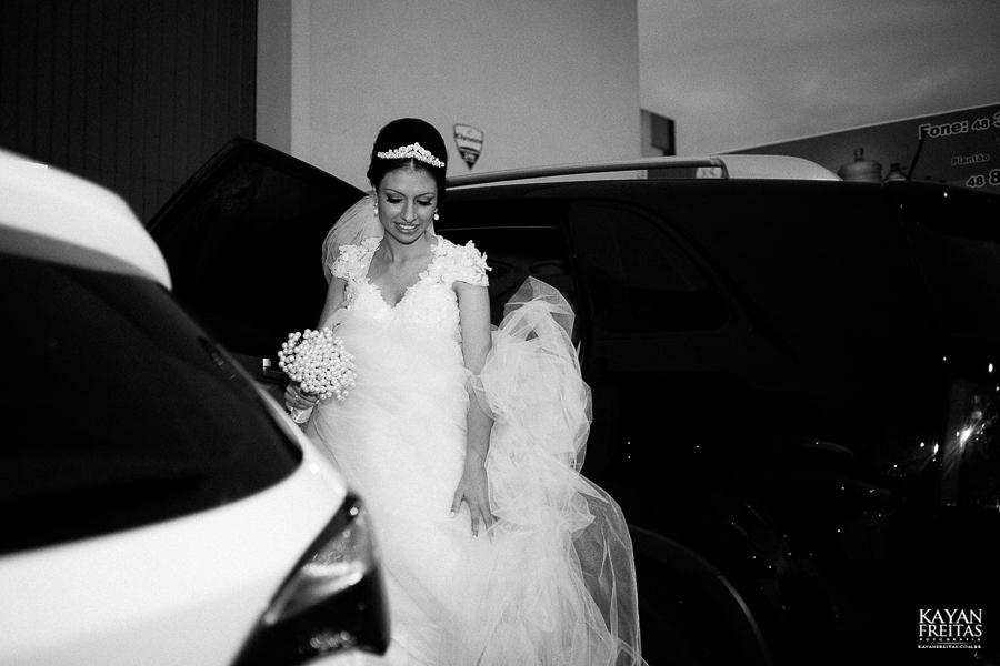 renatta-volnei-0039 Renatta + Volnei - Casamento em São José