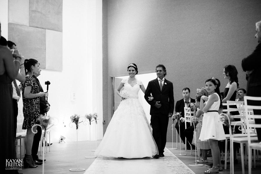 renatta-volnei-0040 Renatta + Volnei - Casamento em São José