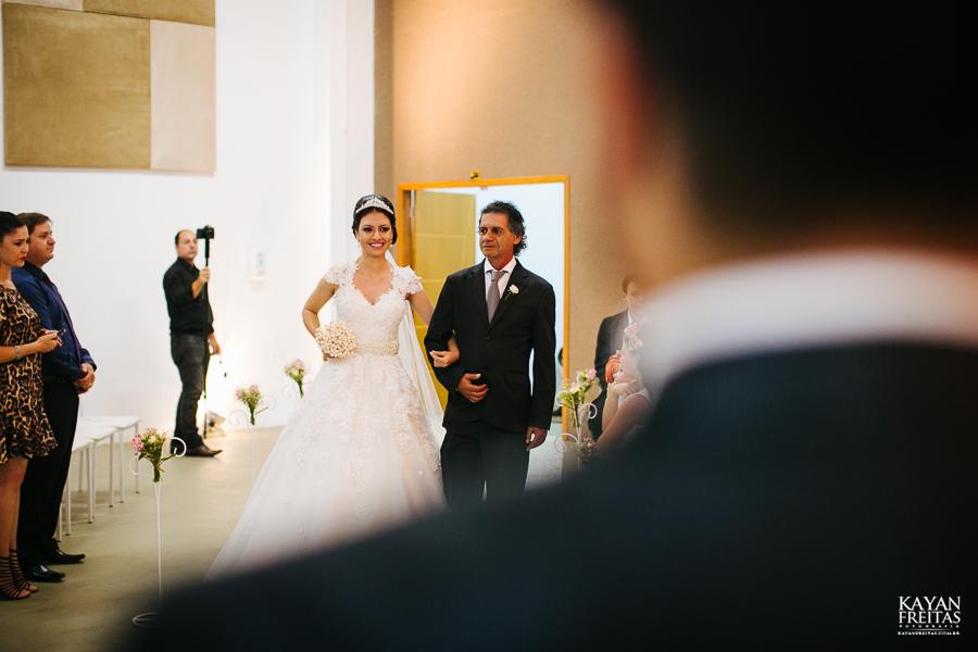 renatta-volnei-0041 Renatta + Volnei - Casamento em São José