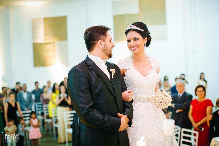 renatta-volnei-0044 Renatta + Volnei - Casamento em São José