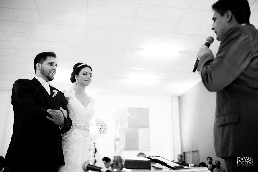 renatta-volnei-0045 Renatta + Volnei - Casamento em São José