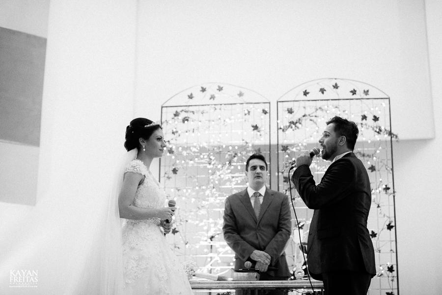 renatta-volnei-0046 Renatta + Volnei - Casamento em São José