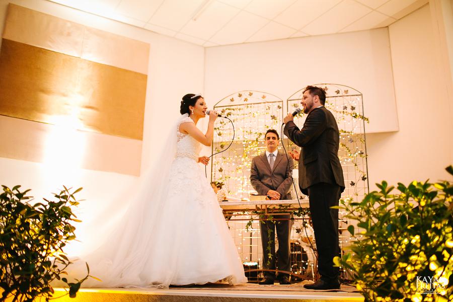 renatta-volnei-0047 Renatta + Volnei - Casamento em São José