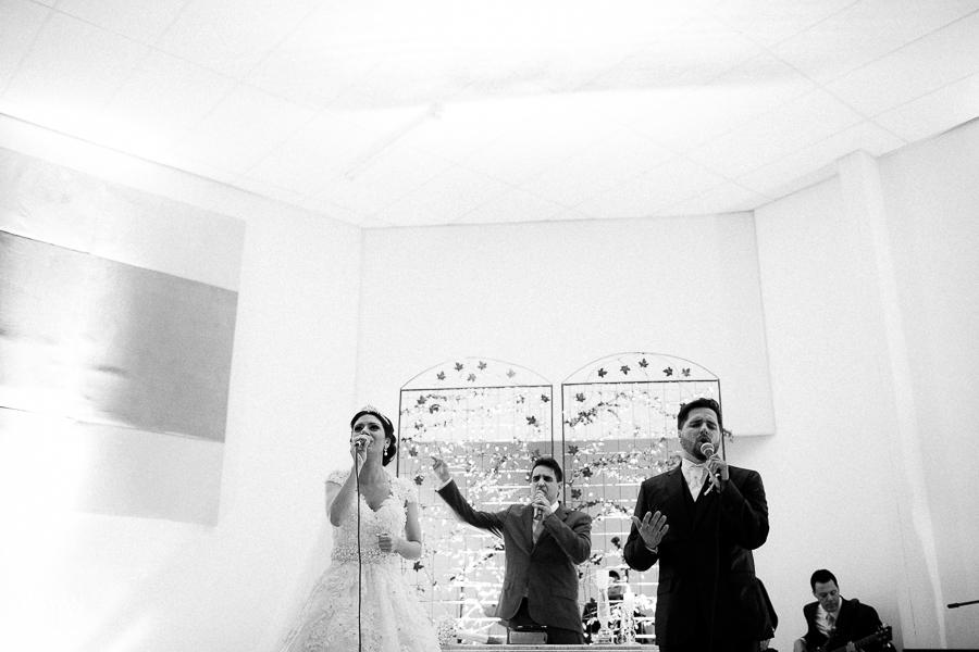 renatta-volnei-0050 Renatta + Volnei - Casamento em São José