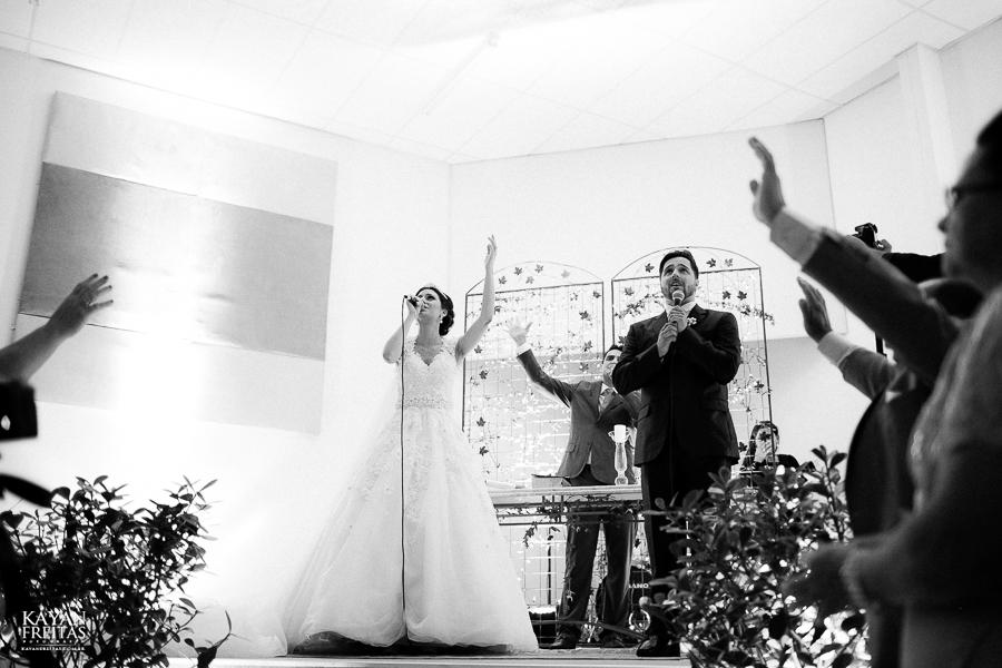 renatta-volnei-0051 Renatta + Volnei - Casamento em São José