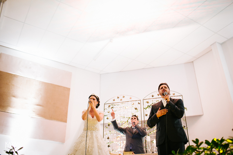 renatta-volnei-0052 Renatta + Volnei - Casamento em São José