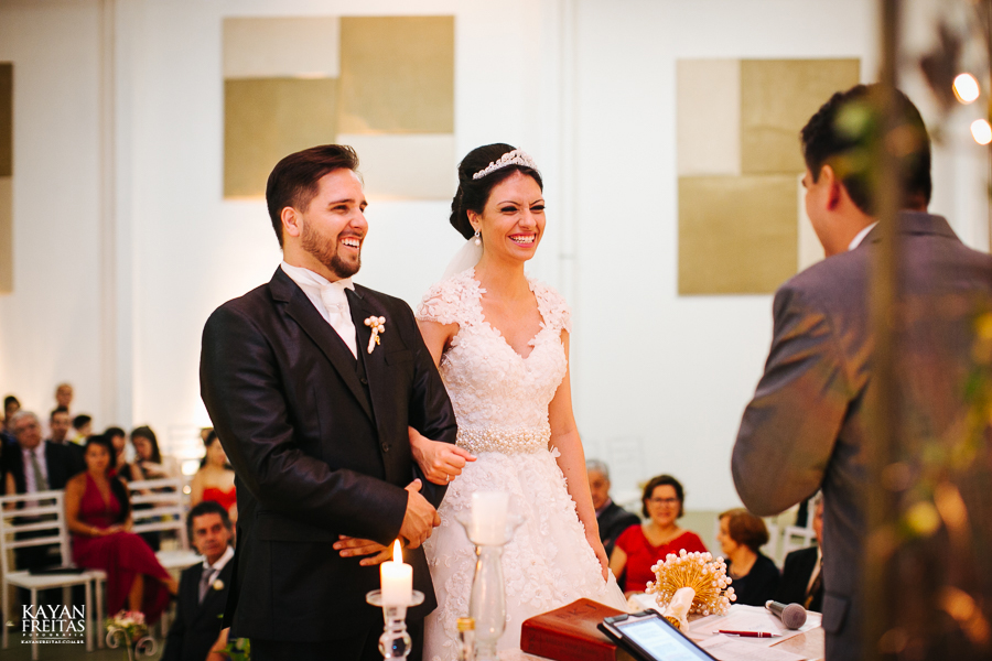 renatta-volnei-0054 Renatta + Volnei - Casamento em São José