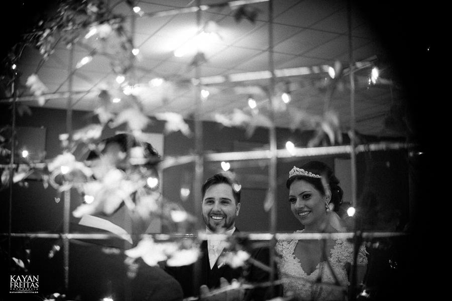 renatta-volnei-0056 Renatta + Volnei - Casamento em São José