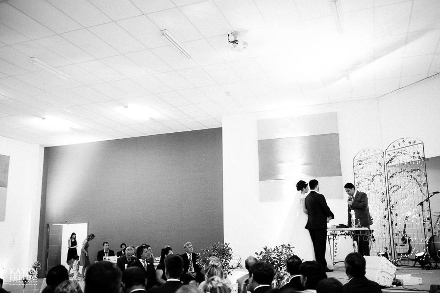 renatta-volnei-0057 Renatta + Volnei - Casamento em São José