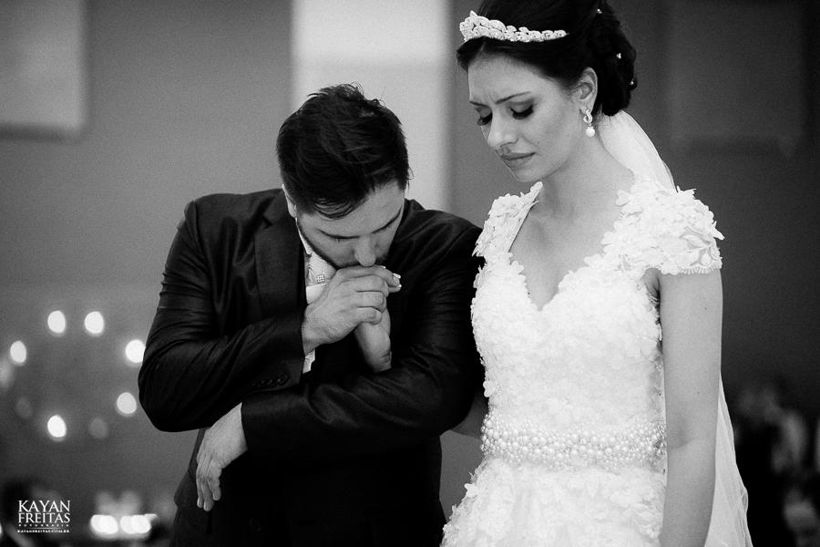 renatta-volnei-0058 Renatta + Volnei - Casamento em São José