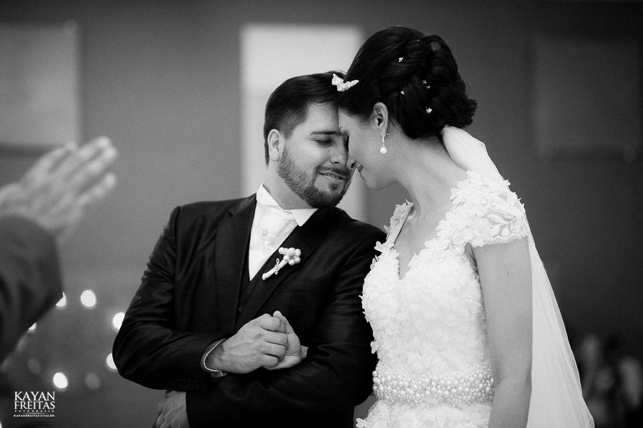 renatta-volnei-0059 Renatta + Volnei - Casamento em São José