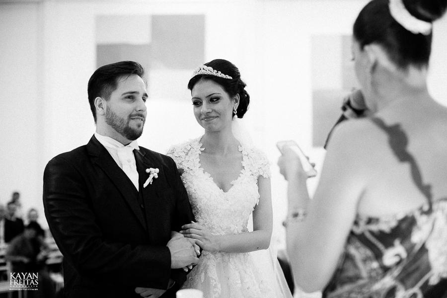 renatta-volnei-0062 Renatta + Volnei - Casamento em São José