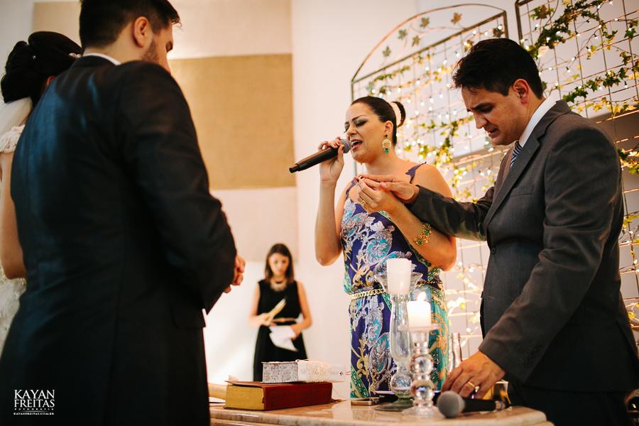 renatta-volnei-0063 Renatta + Volnei - Casamento em São José