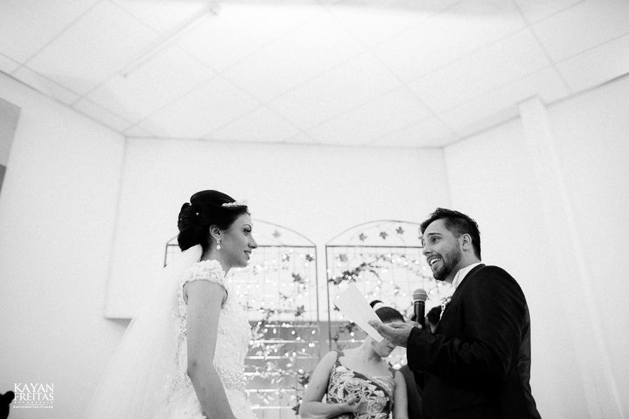 renatta-volnei-0070 Renatta + Volnei - Casamento em São José