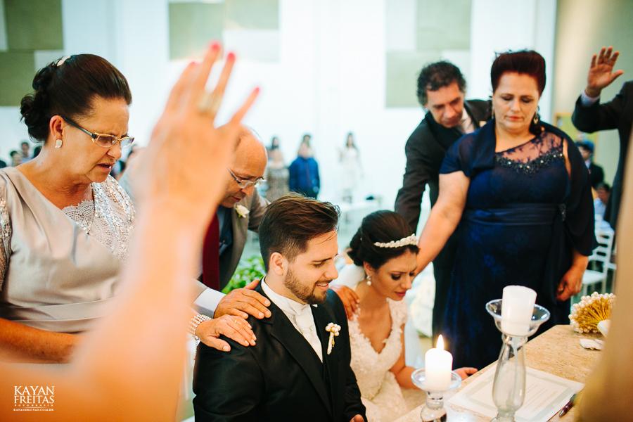 renatta-volnei-0072 Renatta + Volnei - Casamento em São José