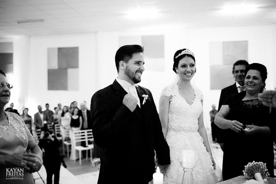 renatta-volnei-0073 Renatta + Volnei - Casamento em São José