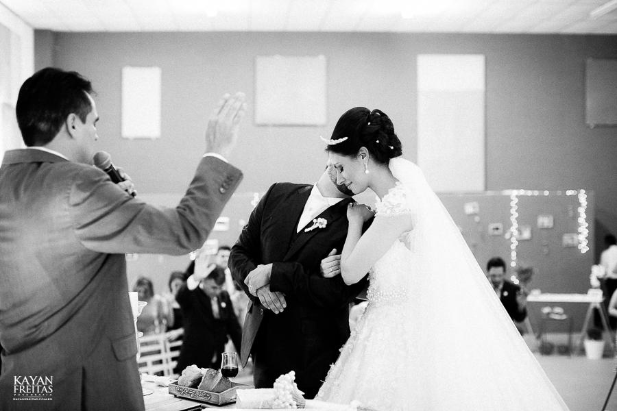 renatta-volnei-0074 Renatta + Volnei - Casamento em São José