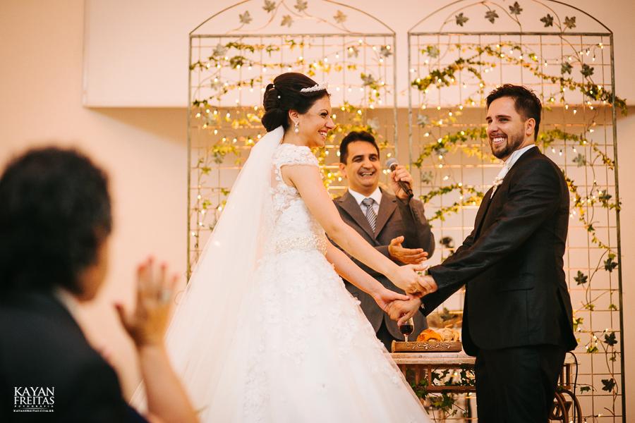 renatta-volnei-0076 Renatta + Volnei - Casamento em São José