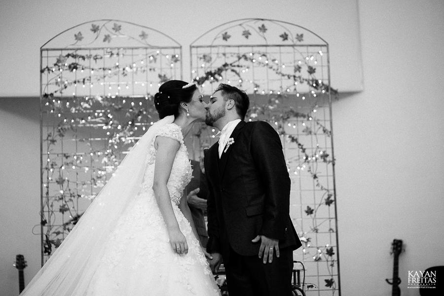 renatta-volnei-0077 Renatta + Volnei - Casamento em São José
