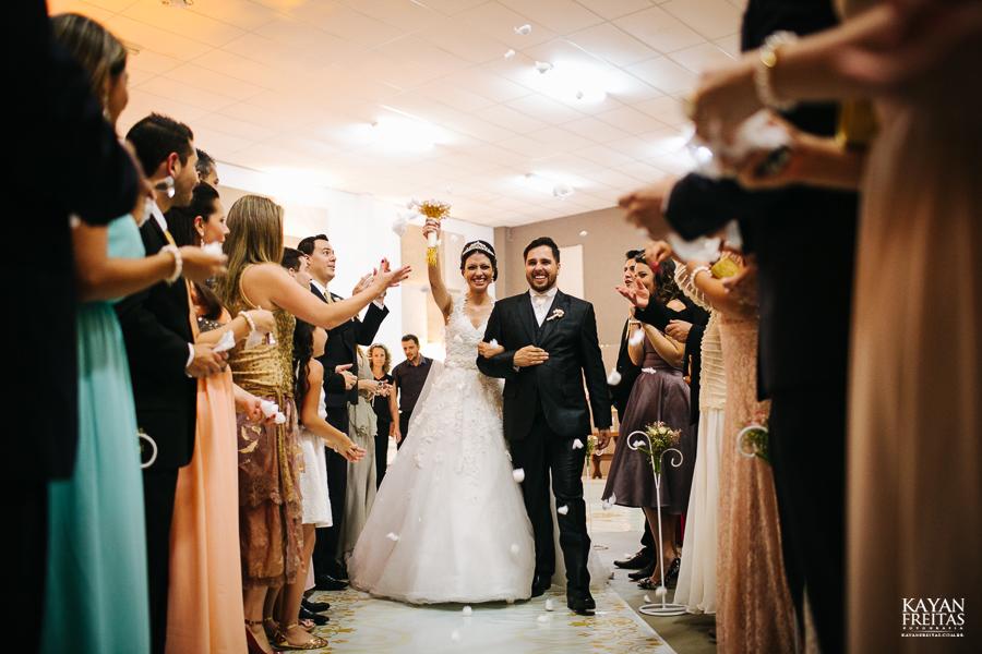 renatta-volnei-0078 Renatta + Volnei - Casamento em São José