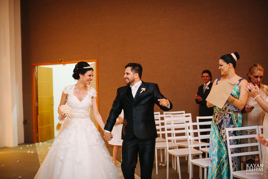renatta-volnei-0079 Renatta + Volnei - Casamento em São José