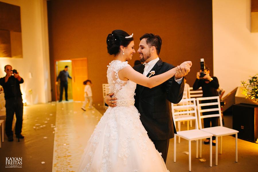 renatta-volnei-0080 Renatta + Volnei - Casamento em São José