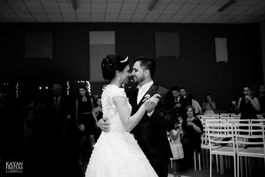 renatta-volnei-0081 Renatta + Volnei - Casamento em São José