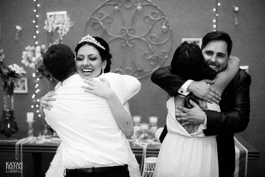 renatta-volnei-0086 Renatta + Volnei - Casamento em São José
