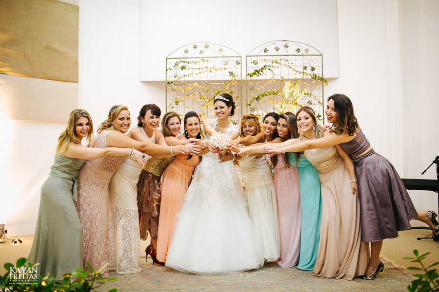 renatta-volnei-0087 Renatta + Volnei - Casamento em São José
