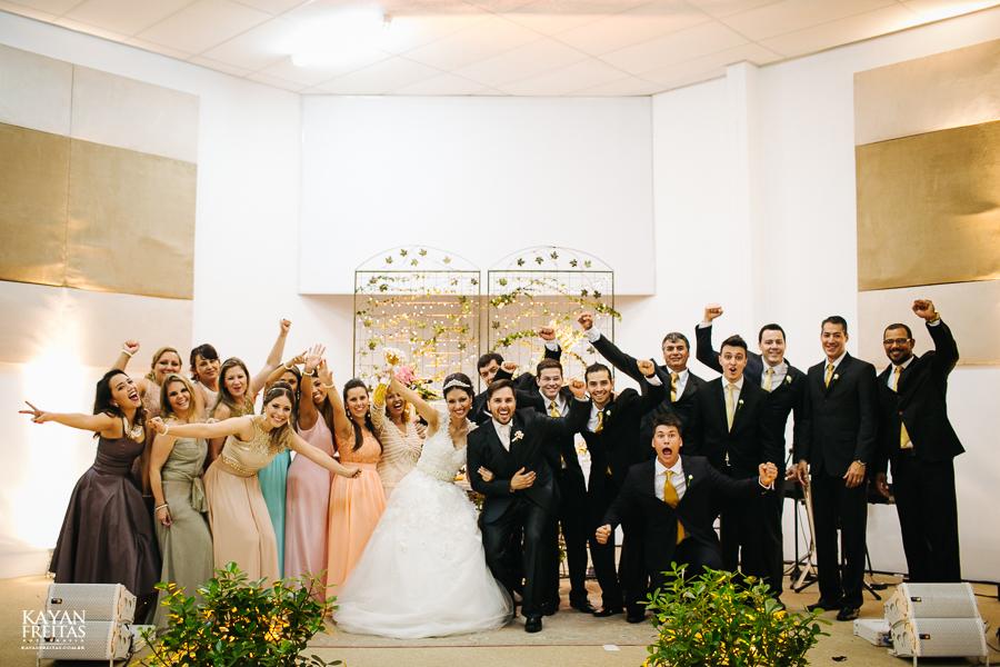 renatta-volnei-0088 Renatta + Volnei - Casamento em São José