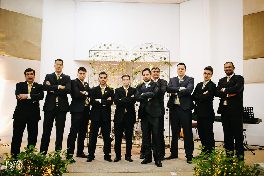 renatta-volnei-0089 Renatta + Volnei - Casamento em São José